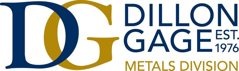 Dillon_Gage_Metals_Logo