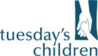 Members Of U.S. Congress To Participate In Annual Take Our Children To Work Day With Tuesday's Children