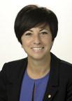 John Saabas Announces Retirement; Maria Della Posta Named President, Pratt & Whitney Canada