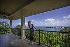 Luxury Caribbean Island Investment Properties from $119,000