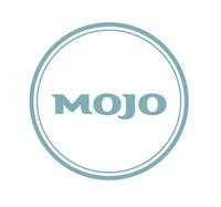 Mojo Coffee logo