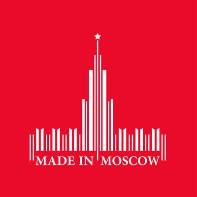 莫斯科食品生产商参展2019中食展