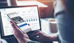 Avigilon Expands Subscription Cloud Service Platform into Australia and New Zealand
