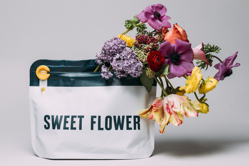 Sweet Flower (www.sweetflower.com), a high-end cannabis boutique on Melrose Avenue is the perfect place to pick up a custom-curated gift for mom this Mother's Day. With gift set options including products from Sunday Goods, Beboe, Dosist and Sweet Flower's own line, there's something for every mom. A hand-crafted floral bouquet is free with any gift purchase from Hand & Rose, LA's favorite mobile florist studio.