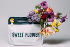 Sweet Flower Celebrates Mother's Day in LA with Only the Sweetest Flowers for Mom!