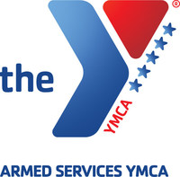 Armed Services YMCA