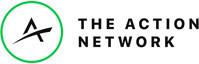 (PRNewsfoto/The Action Network)