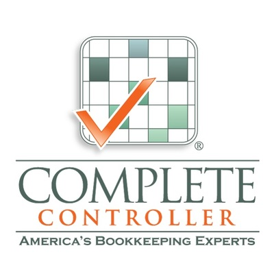 Complete Controller serves as an outsourced CAS department to CPA firms and accounting professionals. The company builds a custom technology stack and provides bookkeeping and record management services to small business, family trusts, and household clients nationwide using a value based pricing model. By outsourcing to Complete Controller accountants enjoy the access and independence they need to perform high revenue services efficiently. Founded in 2007 with the mission of financial literacy. (PRNewsfoto/Complete Controller)