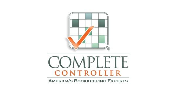 Complete Controller Logo jpg?p=facebook.