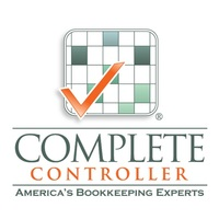 Complete Controller serves as an outsourced CAS department to CPA firms and accounting professionals. The company builds a custom technology stack and provides bookkeeping and record management services to small business, family trusts, and household clients nationwide using a value based pricing model. By outsourcing to Complete Controller accountants enjoy the access and independence they need to perform high revenue services efficiently. Founded in 2007 with the mission of financial literacy.