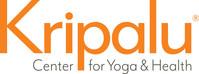 Kripalu Center for Yoga & Health (PRNewsFoto/Kripalu Center For Yoga & Health)