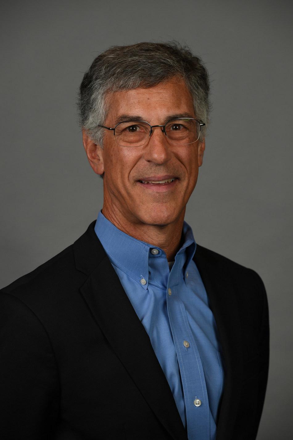 Daniel Bailin, UniKey SVP Sales and Marketing