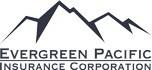 Evergreen Pacific Insurance Corporation (CNW Group/Evergreen Pacific Insurance Corporation)