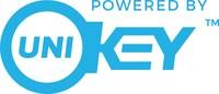 (PRNewsfoto/UniKey Technologies)