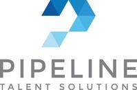 (PRNewsfoto/Pipeline Talent Solutions)