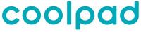 Coolpad Logo (PRNewsfoto/Coolpad)