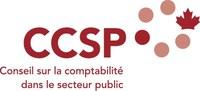 Nous sommes le Conseil sur la comptabilité dans le secteur public (CCSP), créé pour servir l'intérêt public en établissant des normes comptables pour le secteur public. Nous fournissons également des indications concernant les informations financières et autres informations sur la performance présentées par les entités du secteur public. (Groupe CNW/Financial Reporting & Assurance Standards Canada)