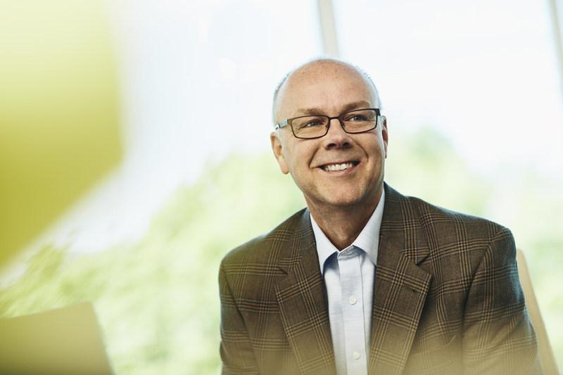 Randstad North America's chief human resources officer Jim Link to keynote SHRM-Atlanta's SOAHR 2019
