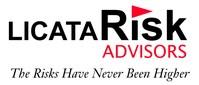 (PRNewsfoto/Licata Risk Advisors)