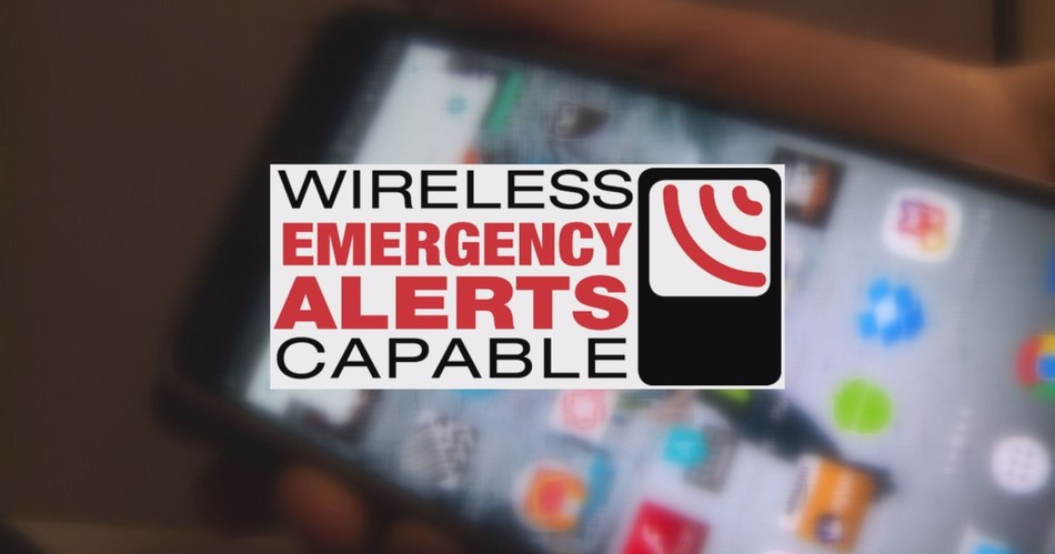 Wireless Emergency Alerts (WEA) is a national public safety warning system designed to notify consumers about severe weather, missing persons or national emergencies on their mobile phones. C Spire participates in the program by sending the alerts to its customers in the Southeast with WEA-capable devices.