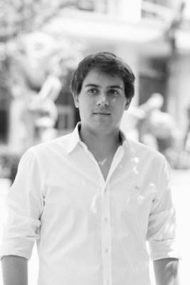 Antonio Leuzzi, Assessor e sócio da SVN Investimentos em São Paulo.