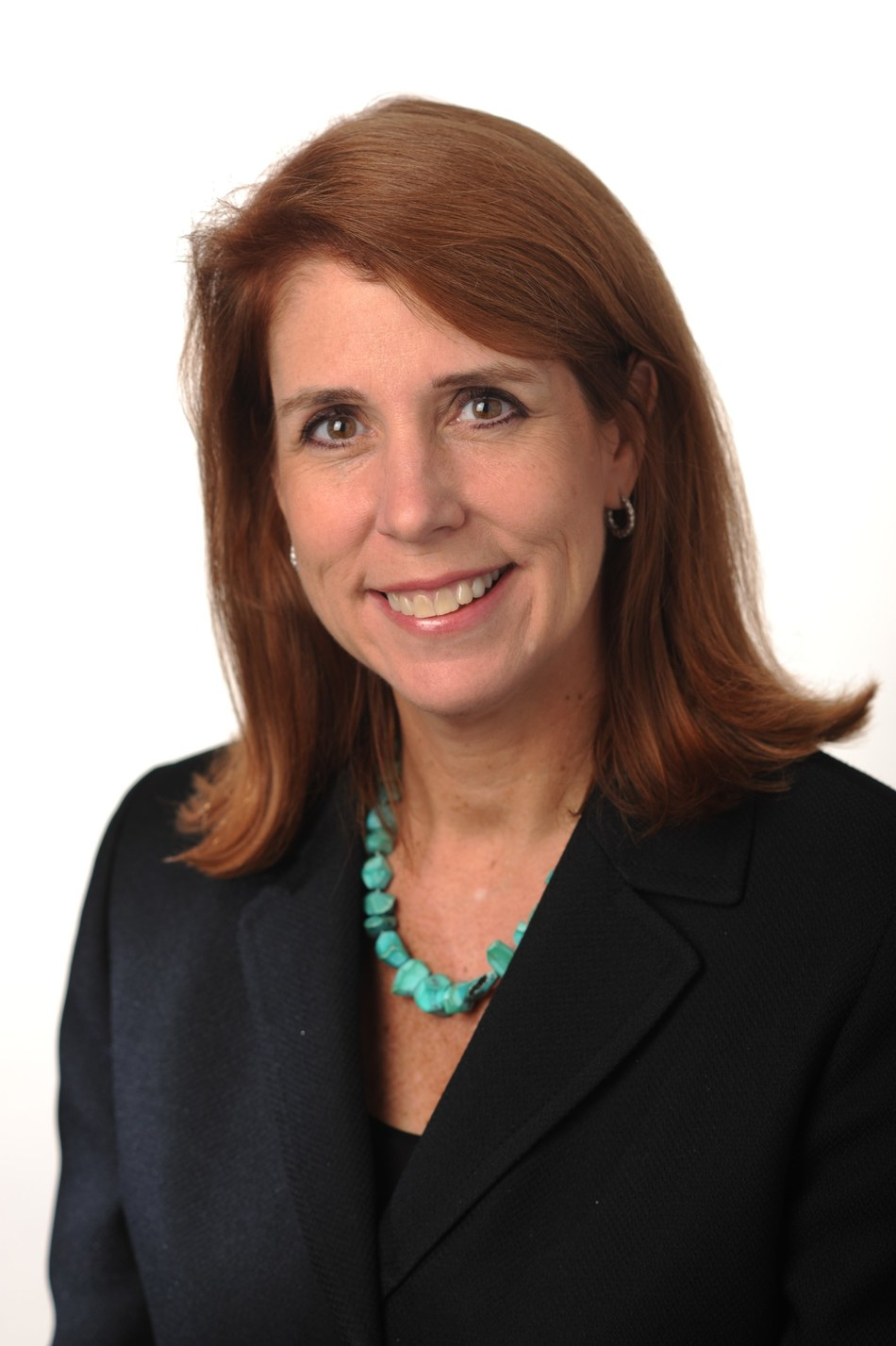 """Tricia Tolivar, Executive Vice President and Chief Financial Officer at GNC, said, """"The customer is at the center of every decision we make at GNC. We selected enVista's OMS to help us rapidly advance our omni-channel commerce initiatives and respond to customer expectations for additional fulfillment options and seamless, convenient, personalized shopping experiences. The capabilities of enVista's OMS and Unified Commerce Platform are extremely robust."""