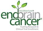 EndBrainCancer Initiative to Join National Brain Tumor Society,...