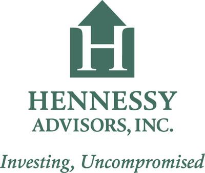 Hennessy Advisors, Inc.