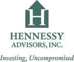 Hennessy Advisors, Inc. Reports Annual Earnings