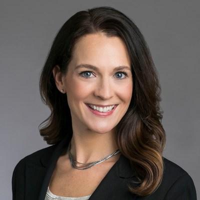 Chelsea Glinski, executive director, Reimbursement Strategy