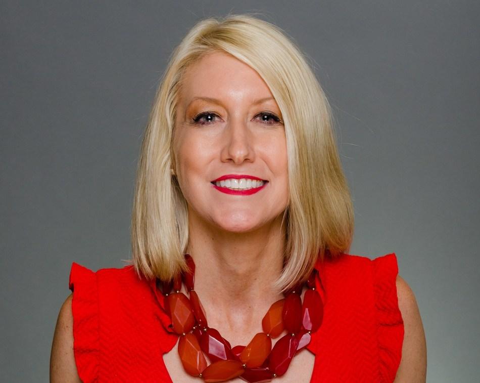 Univar Solutions Names Heather Kos Vice President of Investor Relations