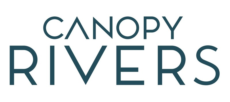 Logo: Canopy Rivers (CNW Group/Canopy Growth Corporation)