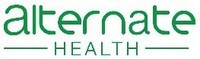 Alternate Health targets Mexican and Latin American CBD industry with joint venture agreement (CNW Group/Alternate Health Corp.)