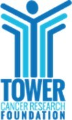 Tower Cancer Research Foundation: As a leading independent, donor-directed community cancer research foundation, Tower is focused on funding Southern California initiatives with a global impact.