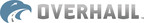 Overhaul Launches TruckShield, the First App-Based,...
