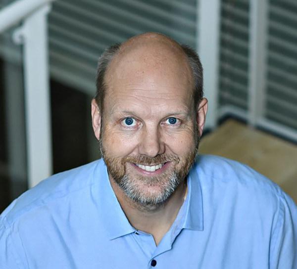 Claus Lindbjerg Andersen, M.Sc., Ph.D., study lead investigator, Aarhus University