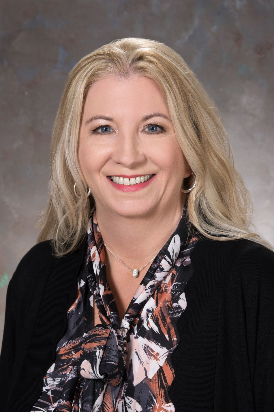 Watercrest Senior Living Group proudly welcomes Leisa Cawthon as Executive Director of Watercrest Newnan Assisted Living and Memory Care, opening this summer in Newnan, Georgia.