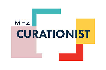 Main Curationist Logo