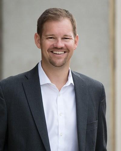 Eric Sullivan, SFA | SFM partner
