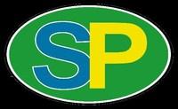 Societe Petroliere Ltd Logo