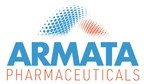 Armata Pharmaceuticals Announces Fourth Quarter and Full Year 2020 Results and Provides General Corporate Update