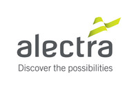 Alectra Inc. logo (CNW Group/Alectra Utilities Corporation)