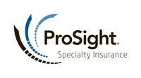 (PRNewsfoto/ProSight Specialty Insurance)