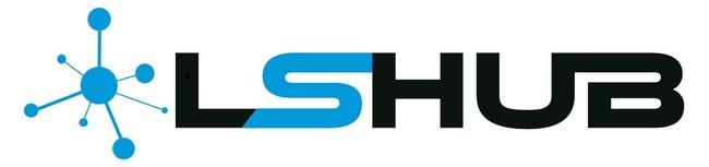 LS Hub - Innovative Life Settlement Technology