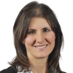 Donna Finelli (CNW Group/Sports Distributors of Canada Ltd.)