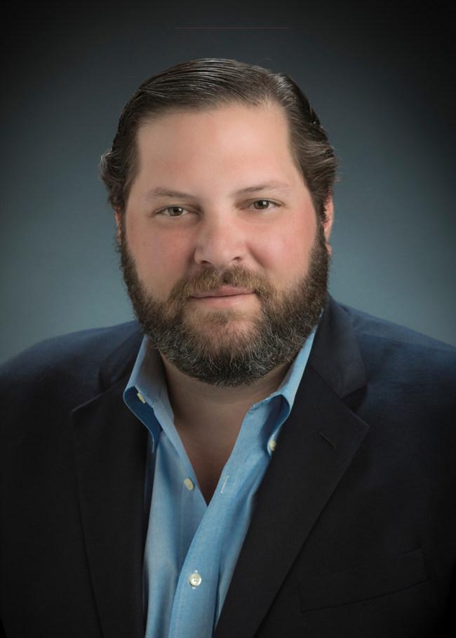 Mike Vellano, CEO of the Vortex Companies