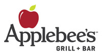 Applebees_Logo