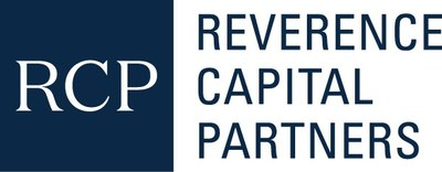 Reverence Capital Partners agrees to buy Advisor Group from