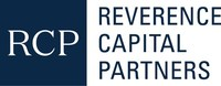 (PRNewsfoto/Reverence Capital Partners)