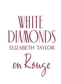 (PRNewsfoto/White Diamonds)
